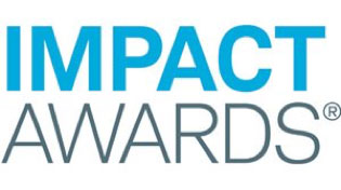 Paracle wins Charles Schwab & Co., Inc. Pacesetter IMPACT Award™