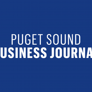 FOR THE THIRD YEAR IN A ROW, PARACLE ADVISORS IS NAMED A TOP 25 WEALTH MANAGEMENT FIRM BY THE PUGET SOUND BUSINESS JOURNAL