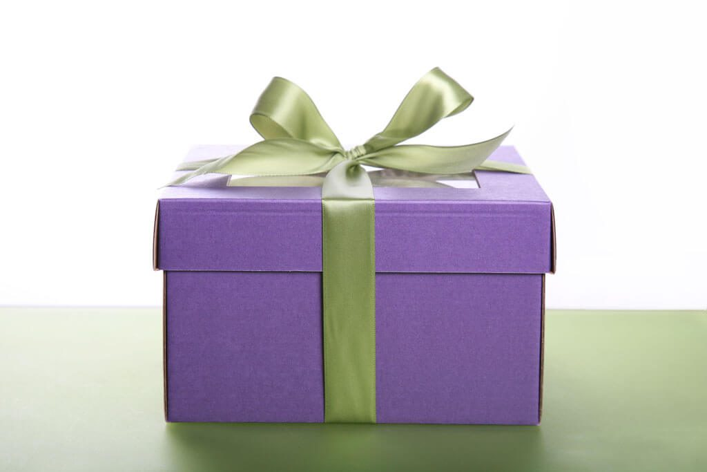 Gifting to Avoid Taxes