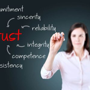 Trusts and Trustees